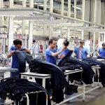 Top 10 denim Manufacturing Countries