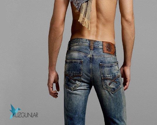 Blue Jeans Turkey