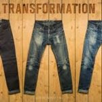How To Make Your Jeans Look Worn (1)